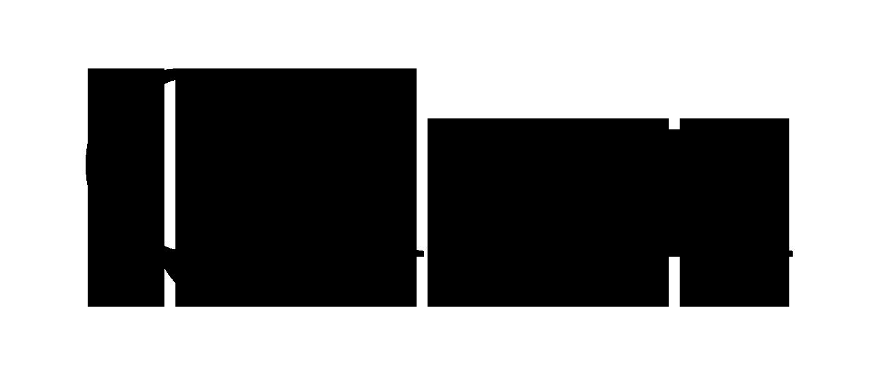 کویین