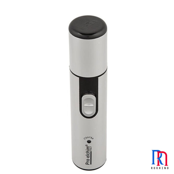 Proelchim 1055 nose and ear trimmer
