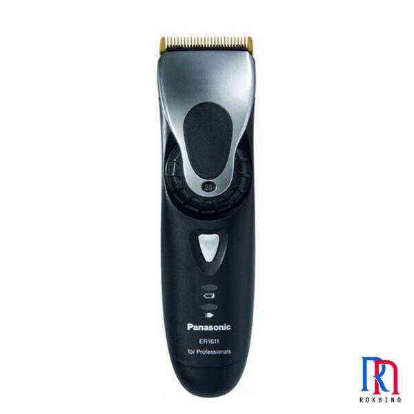 Panasonic ER1611 Clipper