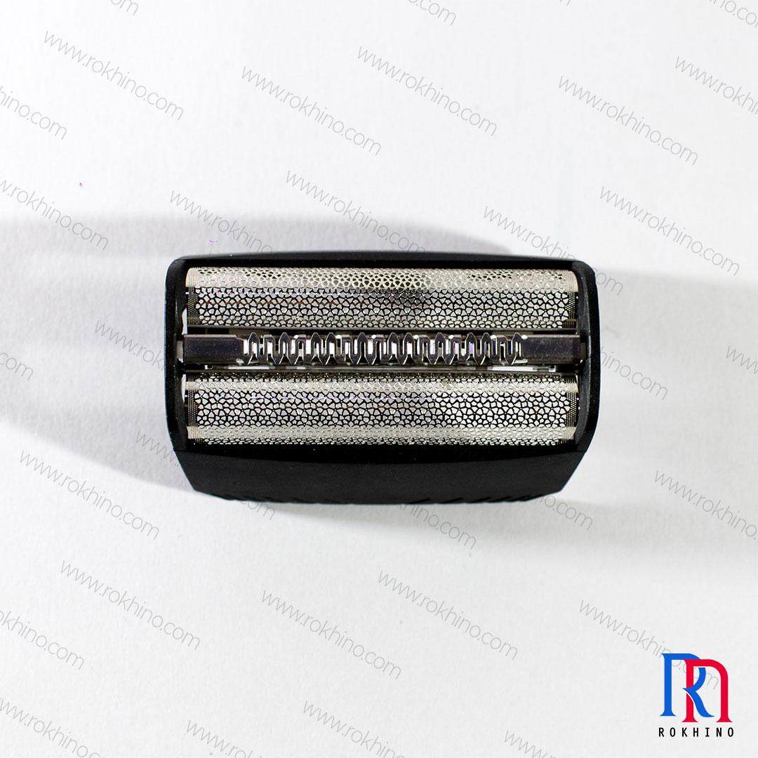 7000-Series3-Black-Braun-Rokhino-03