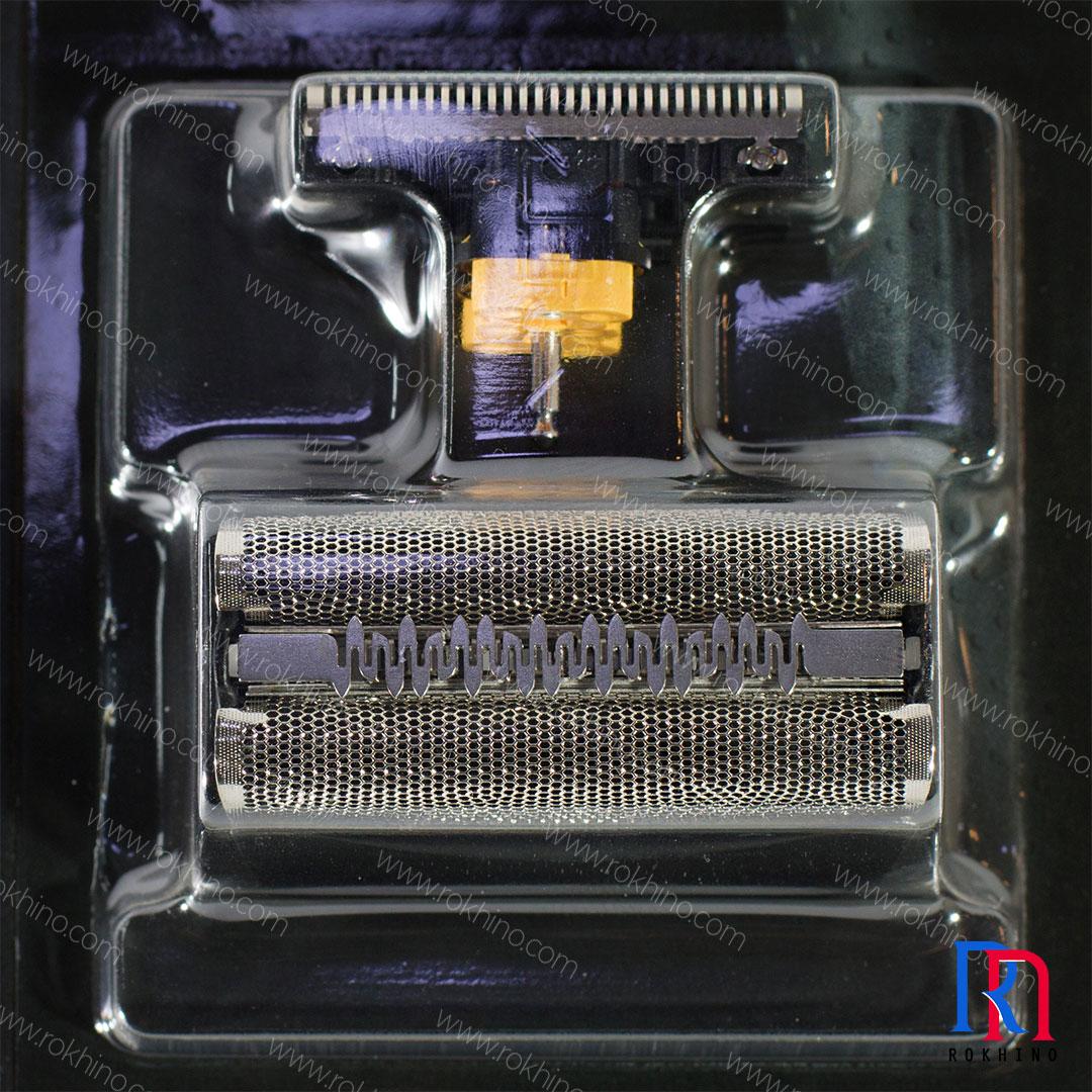 8000-Black-Braun-Rokhino-02