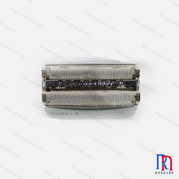 8000-Silver-Braun-Rokhino-02