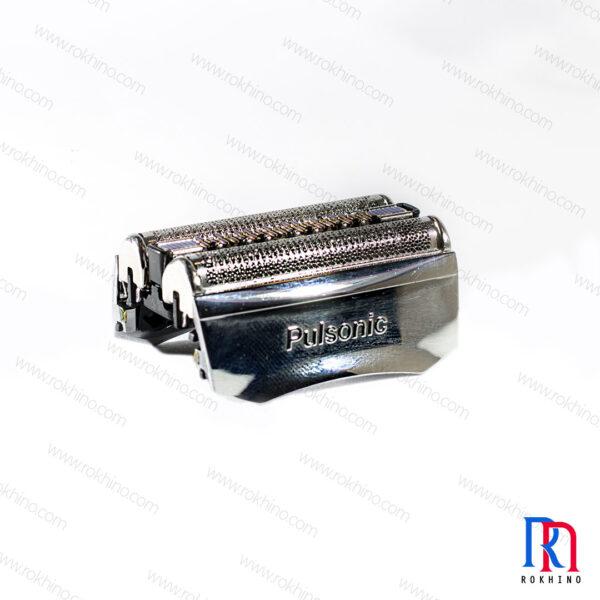 Pulsonic-Rokhino