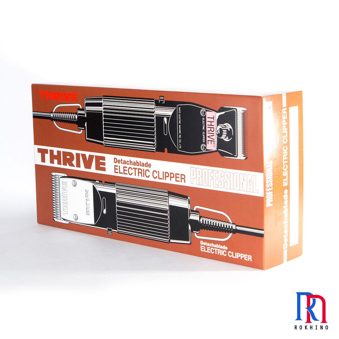 Thrive-Rokhino