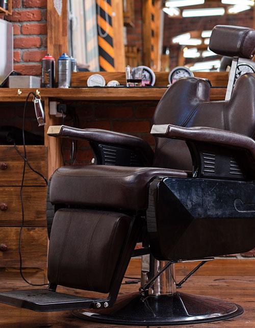 aboutus-Rokhino-barbershop