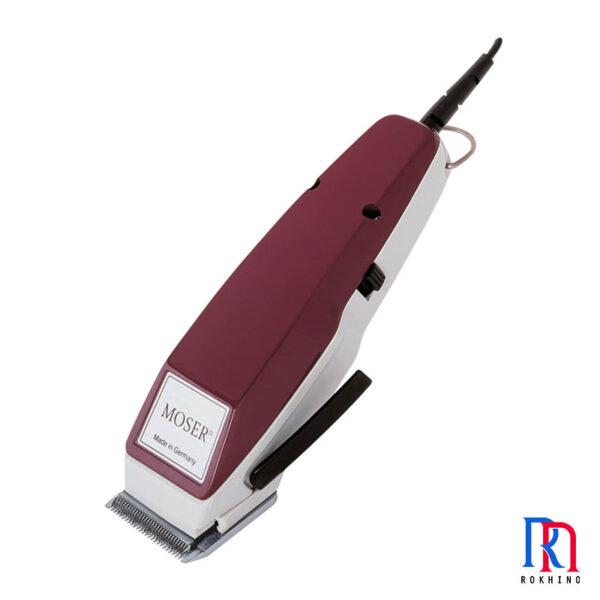 moser-1400-0050-hair-trimmer