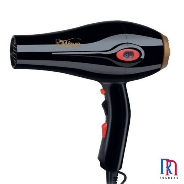 prowave-pw-3108-professional-hair-dryer