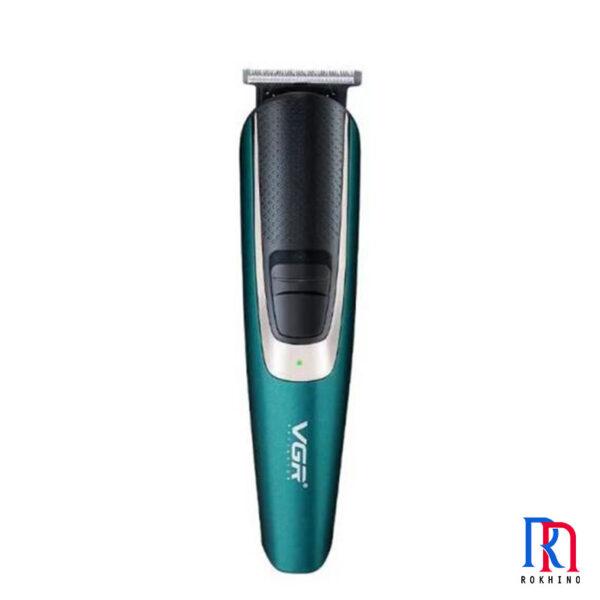 vgr-v-176-hair-trimmer