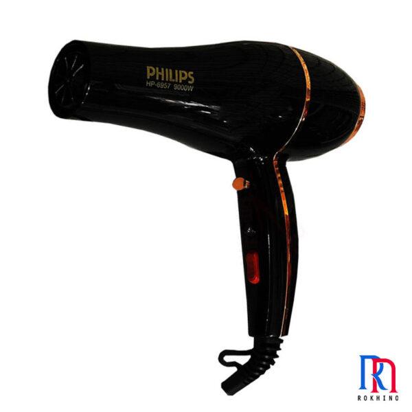 سشوار فیلیپس HP-6957
